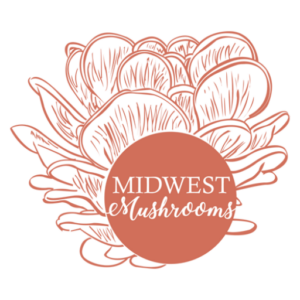 https://midwest-mushrooms.com/wp-content/uploads/2020/12/cropped-icon.png